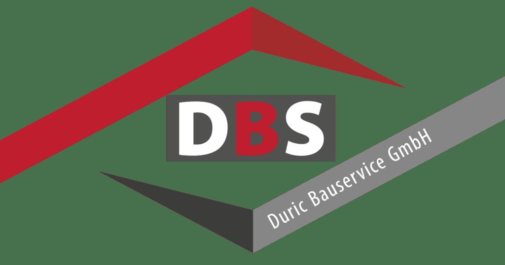 DBS-Logo-rot-neu